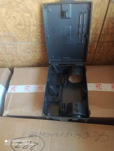 контейнеры бишкек in Кыргызстан | ОБОРУДОВАНИЕ ДЛЯ БИЗНЕСА: Продаем приманочные контейнера для крыс и мышей