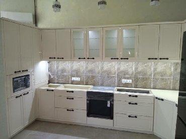 доставка кухонной мебели в Кыргызстан: Мебель на заказ.Мебель на заказ это выгодное предложение, мебель на