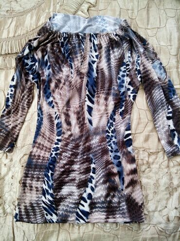 в Загатала: Женские футболки