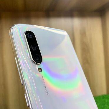 Xiaomi   mi9 lite   6/64 white   состояние отличное   цена 12500   До