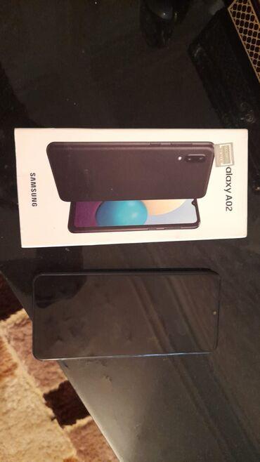 1083 elan | SAMSUNG: Samsung A02 S | Qara