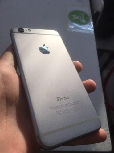 Iphone6/16gb  в Бишкек