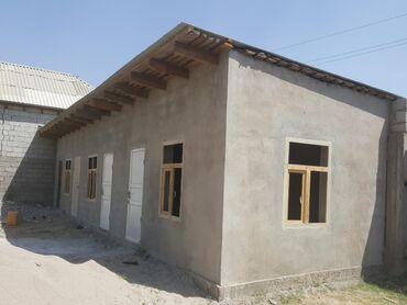 Недвижимость - Таджикистан: Продажа участков 6 соток Для строительства, Собственник
