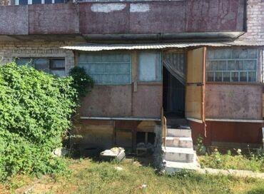 Продается квартира: Хрущевка, 3 комнаты, 56 кв. м