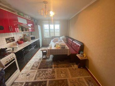 Продажа домов 124 кв. м, 5 комнат, Свежий ремонт