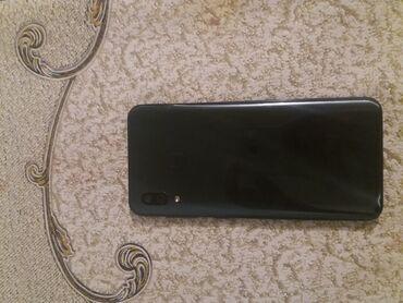 İşlənmiş Samsung A30 32 GB qara