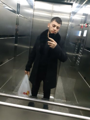 Работа в Локбатан: Təcili iş axtarıram,  Satıcı magazaya, yada anbarda