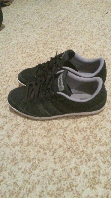 Ženska patike i atletske cipele | Kragujevac: Adidas patike original br.40