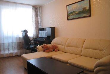 Недвижимость - Ош: 105 серия, 2 комнаты, 56 кв. м