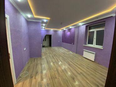 ucuz ev satiram - Azərbaycan: Satılır Ev 150 kv. m, 3 otaqlı