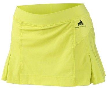 Спортивная юбка Adidas Stella Mccartney Z09497 Цена:4400-50%=2200 в Бишкек