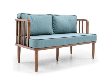1941 объявлений: Мебель на заказ | Стулья, Столы, парты, Диваны, кресла Самовывоз