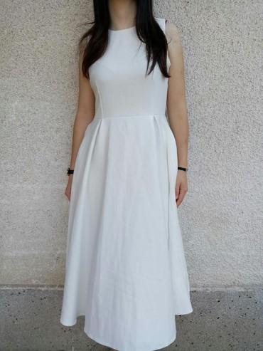 Ostalo | Dimitrovgrad: Nove turske haljine po velicinama