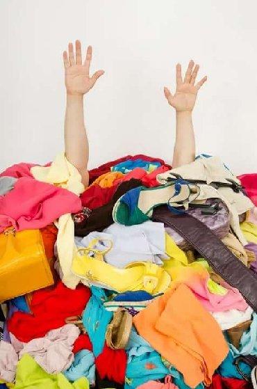 распродажа остатков одежды в Кыргызстан: ПокупаемБ/ушные одежды Мужские/Женские/Детские.ПокупаемНе ликвидные