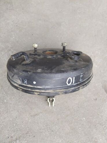 митсубиси паджеро бишкек in Кыргызстан | АВТОЗАПЧАСТИ: Mitsubishi Pajero IO Вакуумный усилитель тормоза, Митцубиси Паджеро Ио