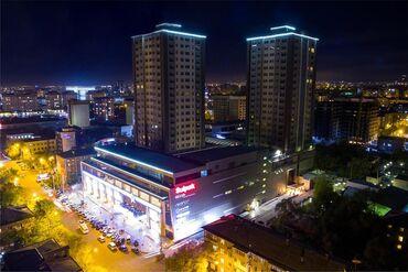 РЕАЛИСТ - Агентство недвижимости в Бишкеке на протяжении 7 лет