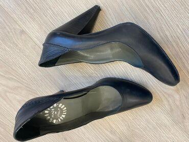 Рубашки и блузы - Кыргызстан: Брендовые женские вещи по низкой цене От сом Размер обуви 38,39