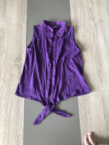 Galileo-nar-dioptrijski-okvir - Srbija: 14 majica velicine 8 za devojcice. Sve se prodaju za 1400din