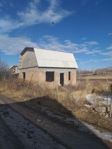 Гисар кой - Кыргызстан: Продам 7 соток Для строительства Собственник