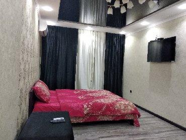 2 комнатные квартиры в бишкеке в Кыргызстан: VIP Квартиры Бишкек Кыргызстан