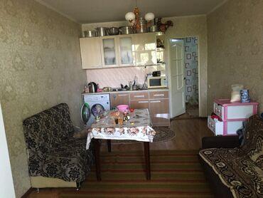 продается 1 комнатная квартира в бишкеке в Кыргызстан: Общежитие и гостиничного типа, 1 комната, 56 кв. м
