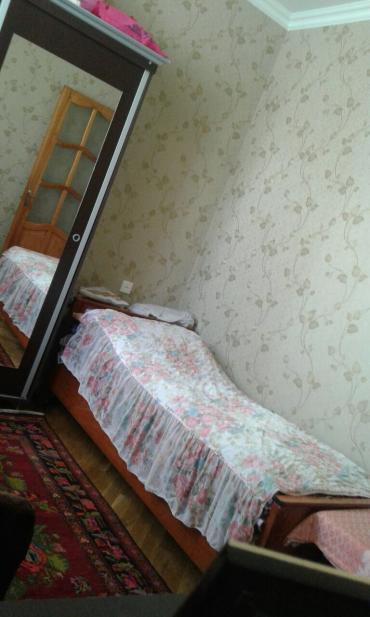 masazirda satilan heyet evleri 2018 в Азербайджан: Продам Дом 65 кв. м, 3 комнаты