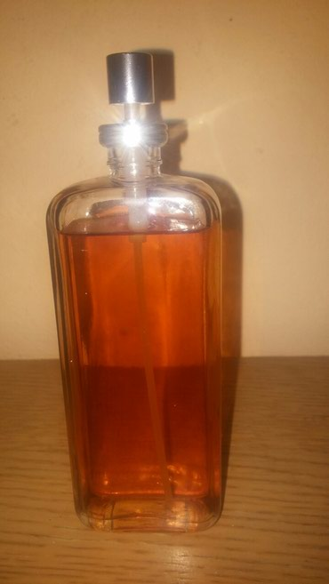 Lagerfeld EDT, 125ml Original - Zrenjanin