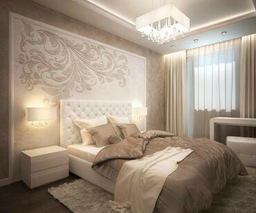 гостиница аламедин 1 in Кыргызстан | БАТИРЛЕРДИ УЗАК МӨӨНӨТКӨ ИЖАРАГА БЕРҮҮ: Апартаменты для двоих*** Час/день/ночь/сутки.Работаем 24/7Имеется