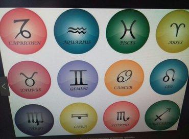 Licni horoskopi, uporedni, numericki kodovi, analiza horoskopa za nare - Beograd