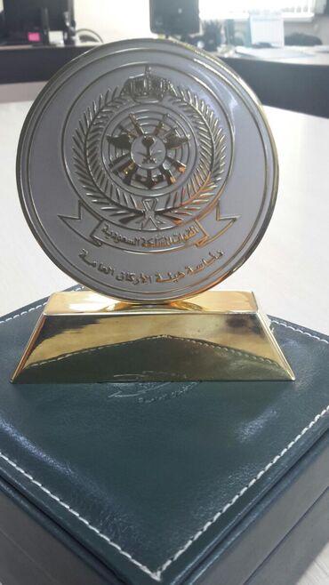 НАСТОЛЬНЫЕ МЕДАЛИ Изготовление настольных медалей на заказ.Мы
