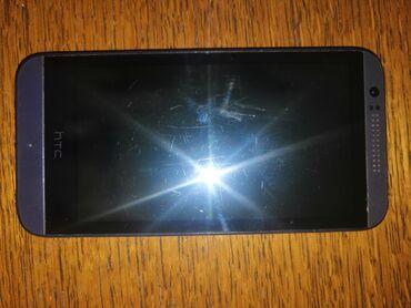 Bez torbica - Srbija: Htc desire 510 telefon u dobrom stanju nije nigde fizicki ostecenj ra