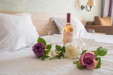 세인트존스호텔[KaKaoTalk:za31]무주출장콜걸만남 - Azərbaycan: Global Hotel Baku**** Bir gün 20 azn  Ekonom o: 20 azn Stan