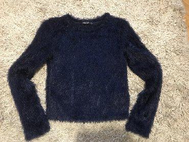 Placen bershka - Srbija: Ženska džemperi Bershka M