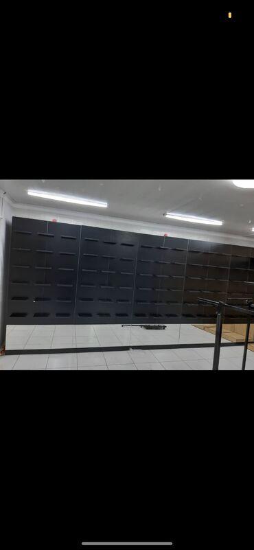 Срочно и за даром️️️ продаются: 1)шкаф для обуви чёрный раздвижной 5 ш