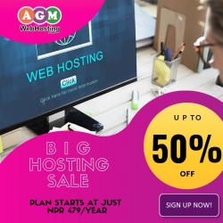 Get cheapest startup Linux Hosting Plan with additional value added in Kathmandu