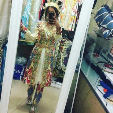 Платья на никах и Келин салам в наличии. размеры расцветки. доставка в