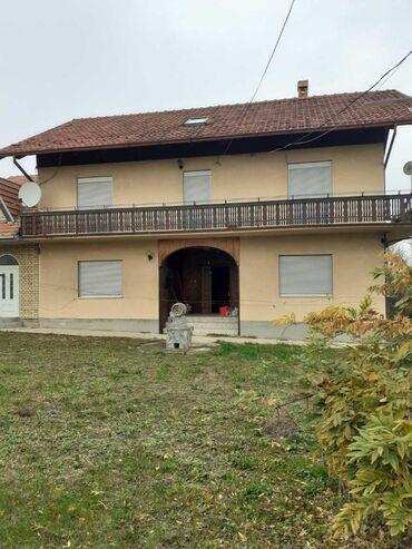 Na prodaju Kuće Vlasnik: 320 sq. m, 7 sobe