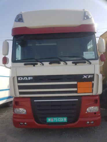 Продаю или Меняю в Бишкек