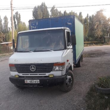 гигант 814 бишкек in Кыргызстан | АВТОЗАПЧАСТИ: Срочно продаётся гигант 814 интеркулер турбина