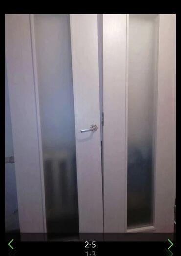 Межкомнатные двери ' производство Россия ' двухстворчатый ширина 1,2 6