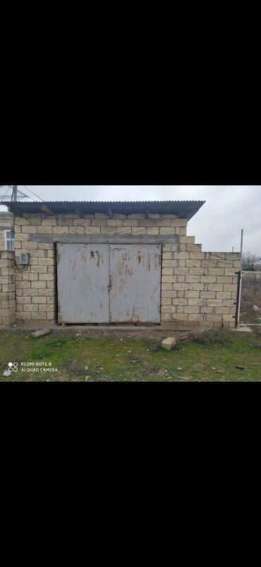 Недвижимость - Имишли: Продам 14 соток Строительство от собственника
