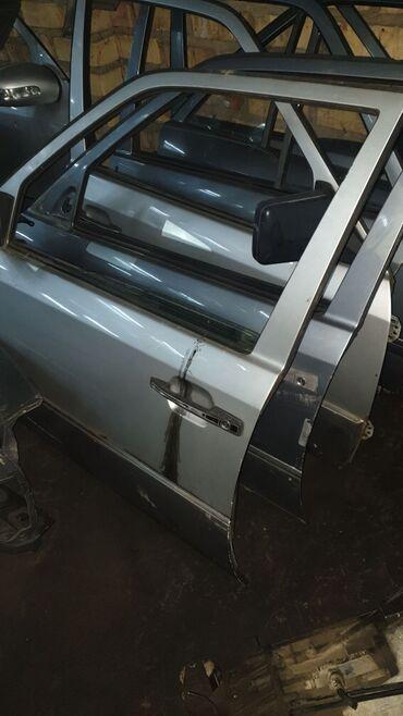 мерседес 124 цена в бишкеке в Кыргызстан: Мерседес.124