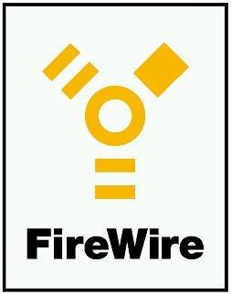 INTEX 1394 FIREWIRE CARD в Бишкек