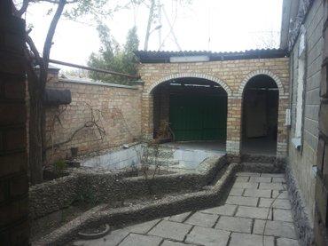 Срочно!!! продаю дом!!! в районе в Бишкек