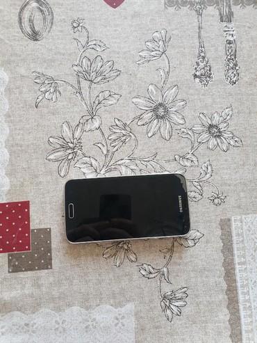 samsung galaxy s5 qiymeti teze - Azərbaycan: Samsung Galaxy S5 16 GB qara