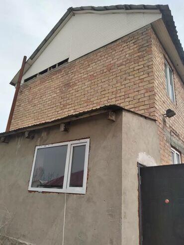 Продажа домов 110 кв. м, 5 комнат, Свежий ремонт