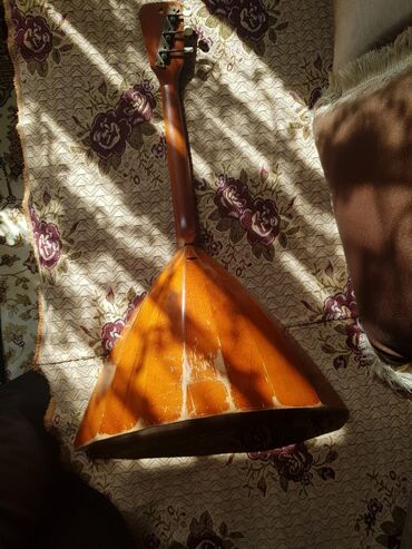 квартира сдаю бишкек в Кыргызстан: Сдаю сутки