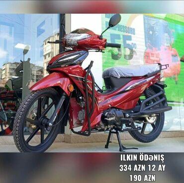 Kawasaki - Azərbaycan: 《《《 ZƏNGƏ BAXILMIR! WP-DA TEZ CAVAB VERİLİR》》》BU VELOSIPED ANCAQ NEGD
