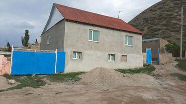 Недвижимость - Арашан: 120 кв. м 5 комнат, Гараж, Утепленный, Евроремонт