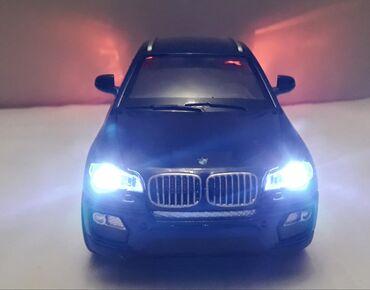 bmw-z4-sdrive35is-dkg - Azərbaycan: BMW X6 modeliYenidir. Qapıları açıldıqda və kapotdan basanda xoda